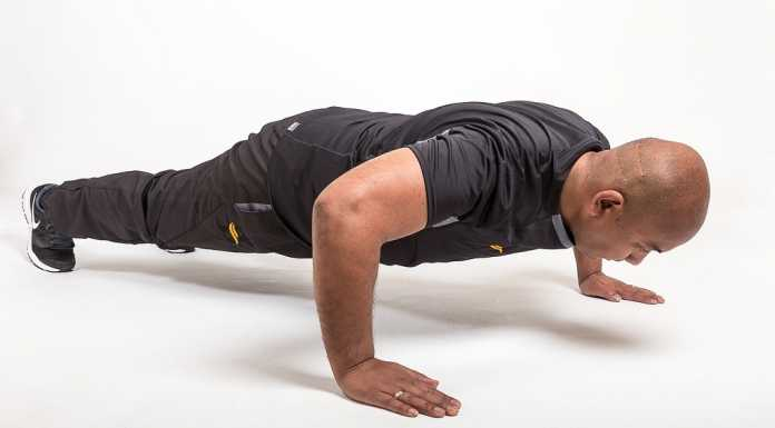 tips for regular and fanatic exercises