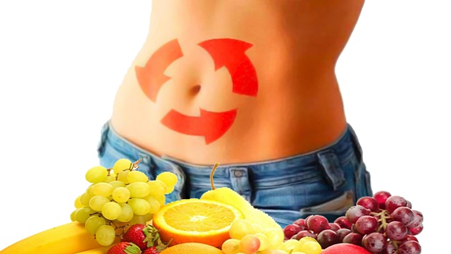 How To Cure Waist Pain Naturally