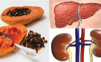 How to improve liver health naturally