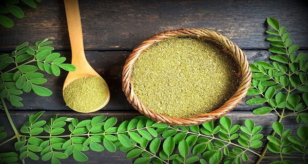 Moringa and its health benefits