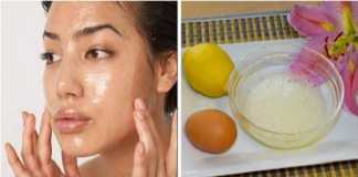 non-surgical face lift mask