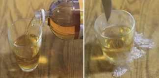 Why apple cider vinegar