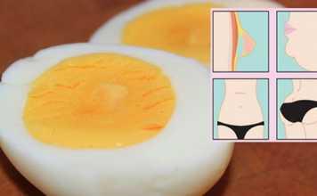 burn abdominal fat
