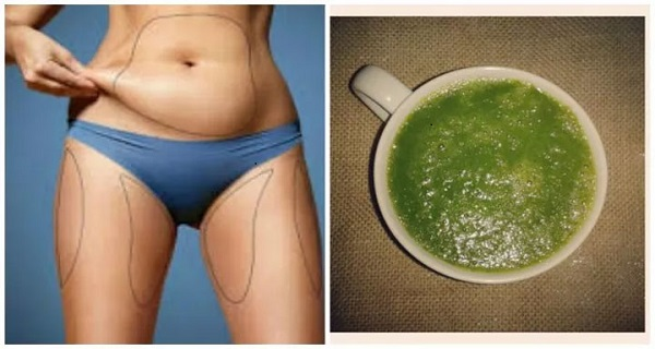 lose weight naturally and fast