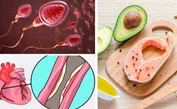 omega 3 polyunsaturated fatty acids