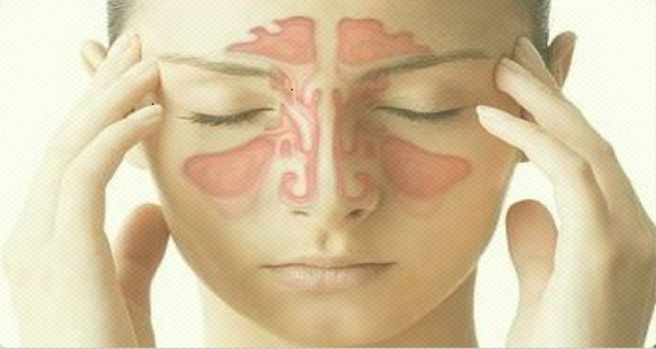 paranasal sinus disease treatment