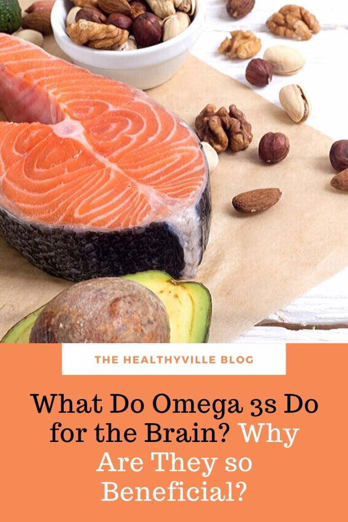 What Do Omega 3s Do for the Brain_ Why Are They so Beneficial_