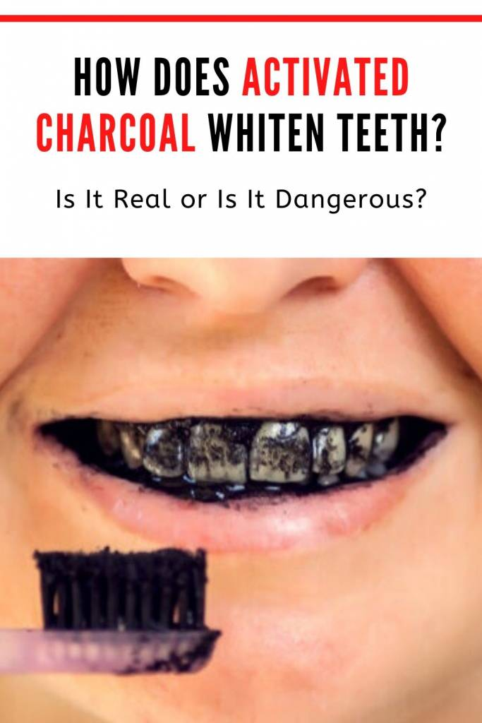 How Does Activated Charcoal Whiten Teeth_ Is It Real or Is It Dangerous_
